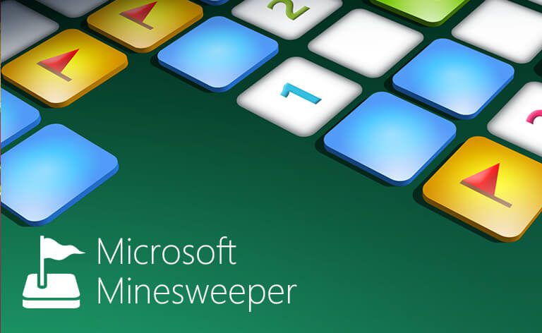 minesweeper download windows 8