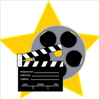 movie-making-software-children-200X200