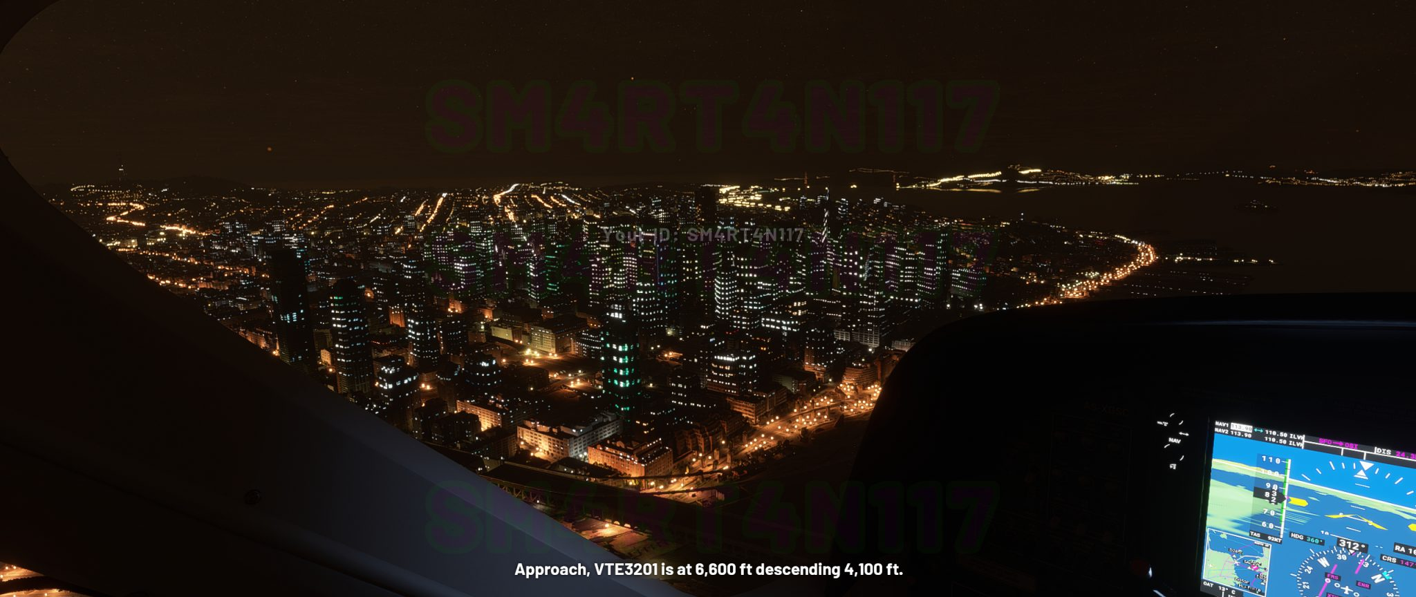 SIMULATOR - Microsoft Flight Simulator. - Página 9 Nightlights-2048x864