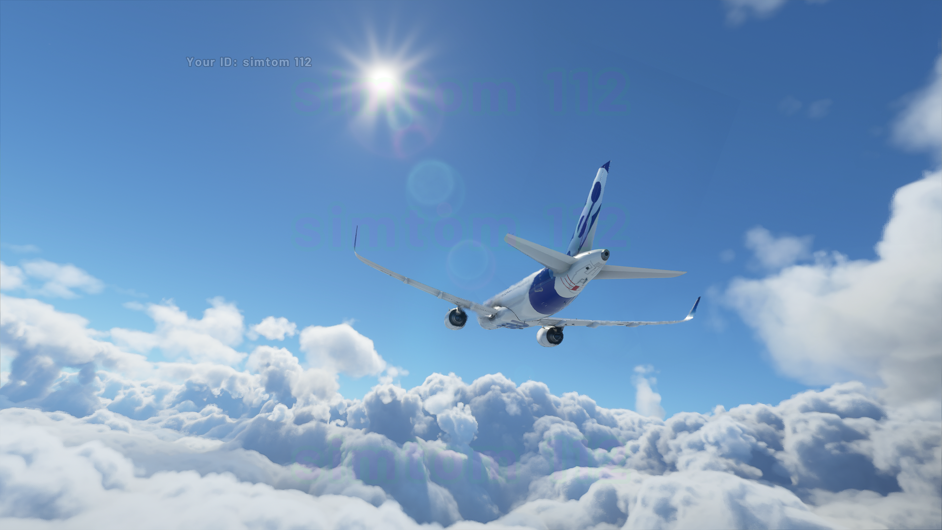 A320neo-Beauty-Shots-02.png