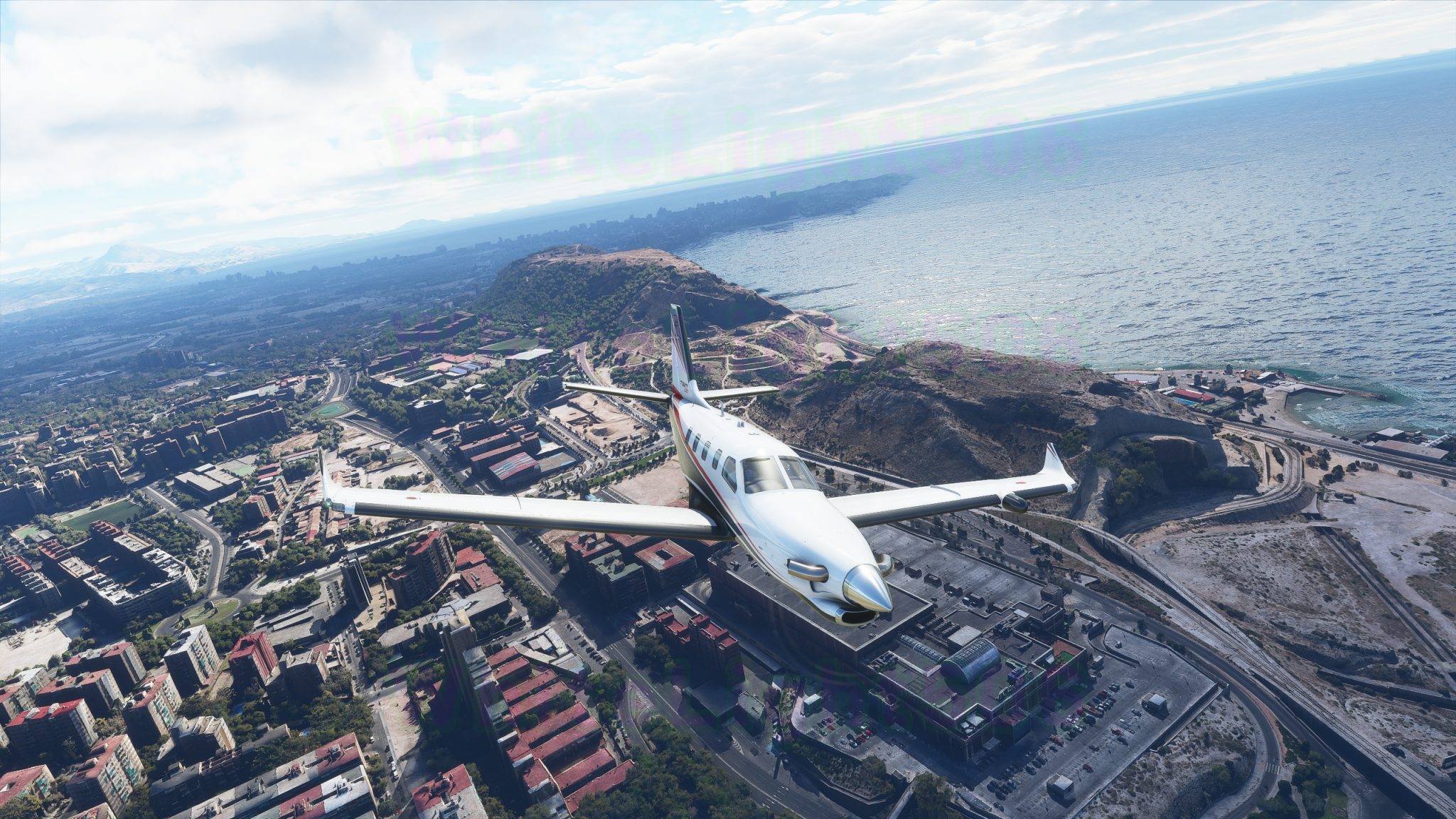https://msgpwebsites.azureedge.net/fsi/wp-content/uploads/2020/06/Flightsim_140-2048x1152.jpg