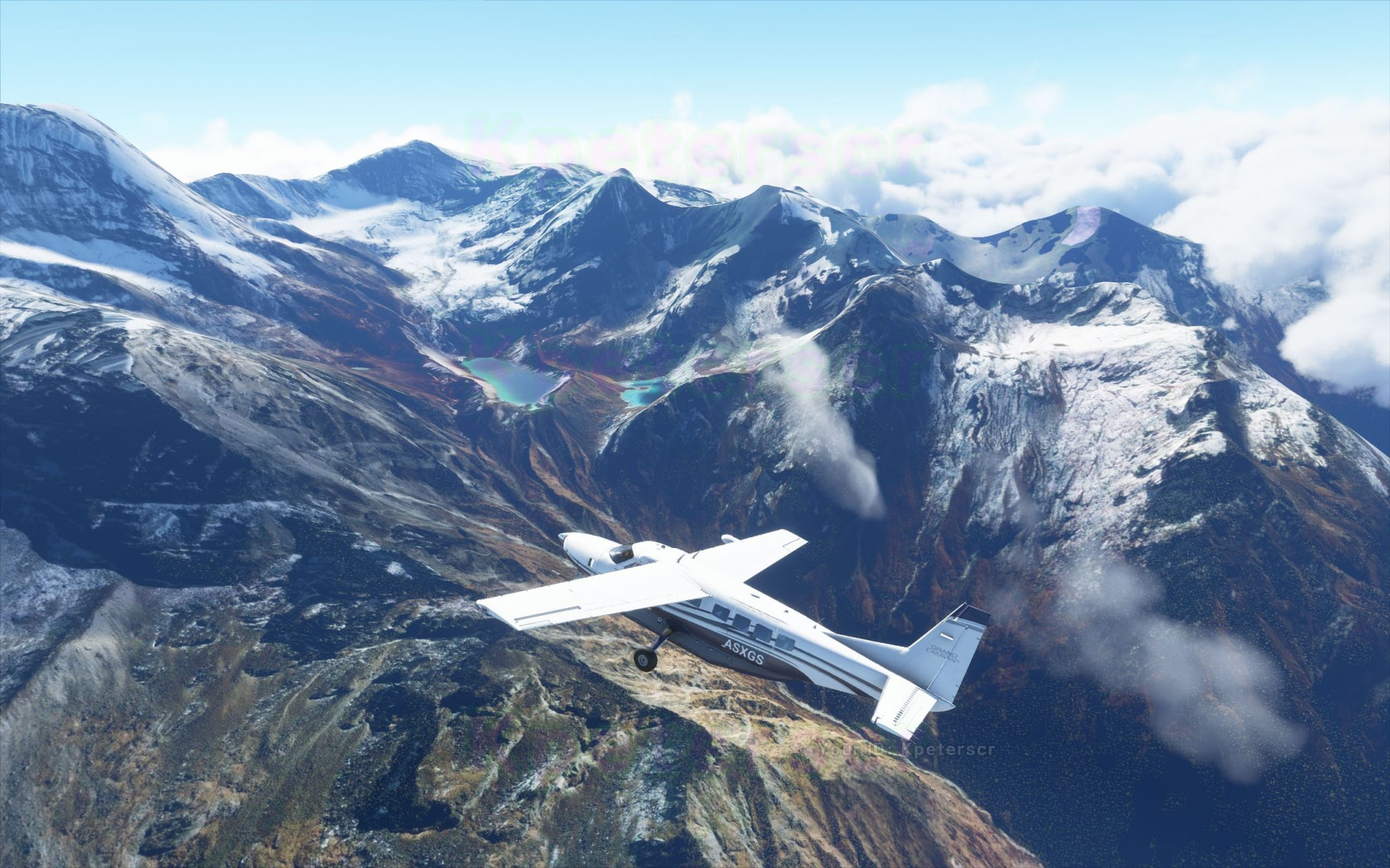 https://msgpwebsites.azureedge.net/fsi/wp-content/uploads/2020/06/Microsoft-Flight-Simulator-Alpha-01-Jun-20-8_37_54-PM-Copy-2048x1280.jpg