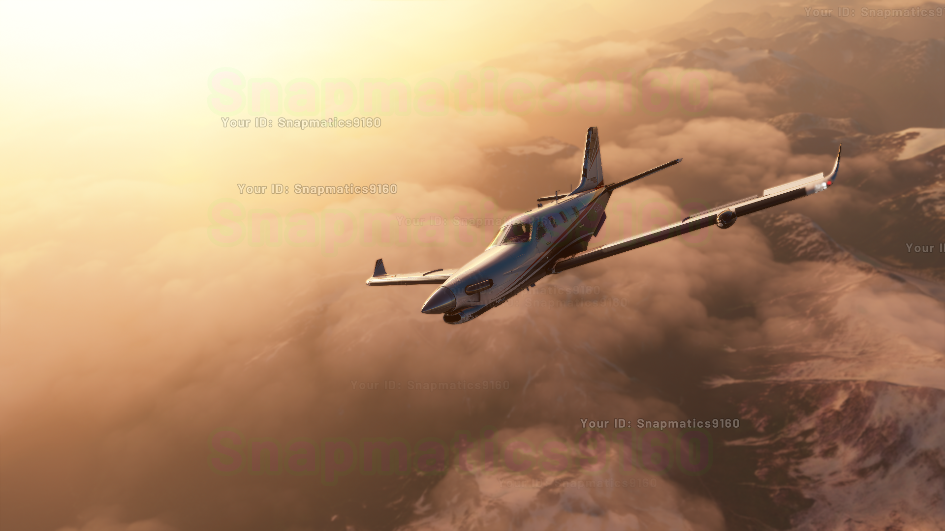 Microsoft-Flight-Simulator-Alpha-6_29_20
