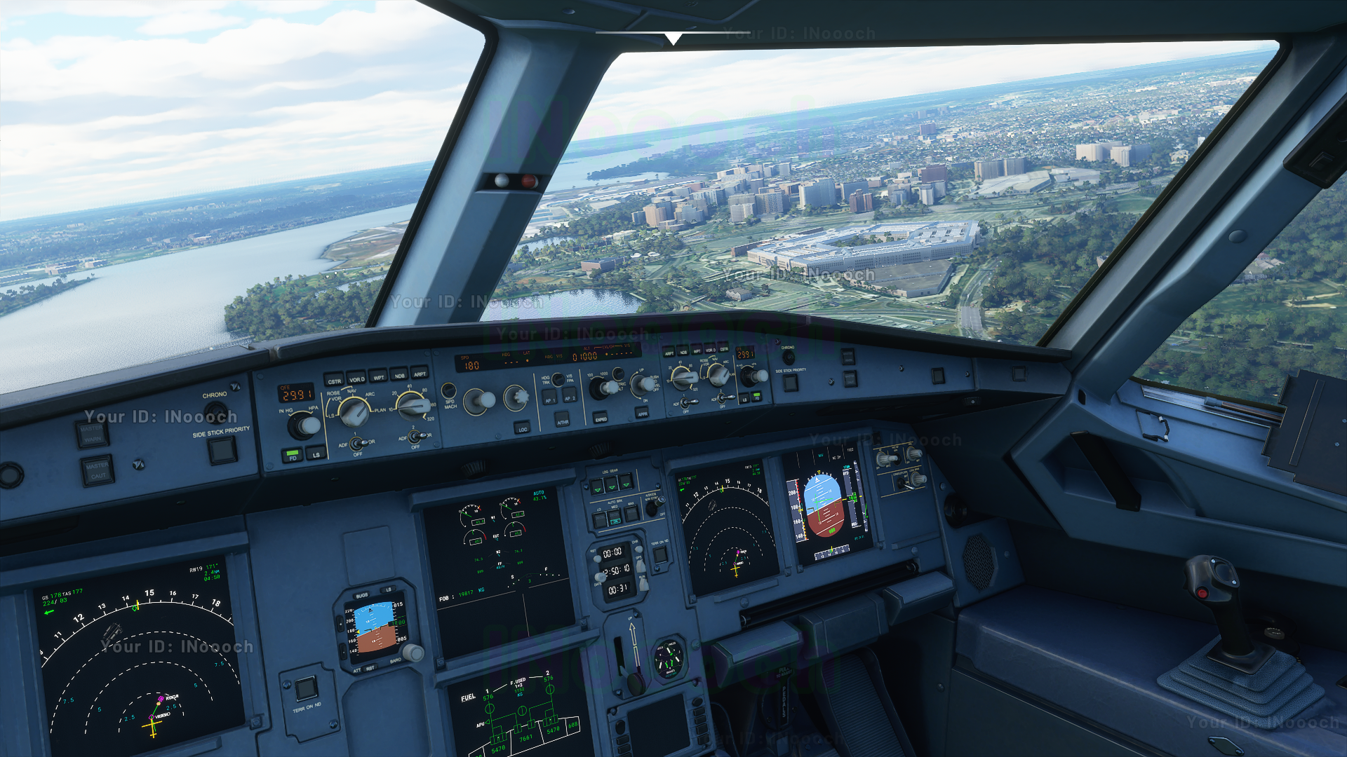 Microsoft-Flight-Simulator-Alpha-7_2_202
