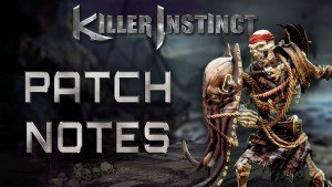 UPDATED- Final Season 3 Rebalance Patch Notes