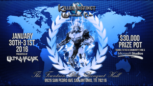 KI World Cup Expands Participants and Payouts to 32 Players for $30,000!