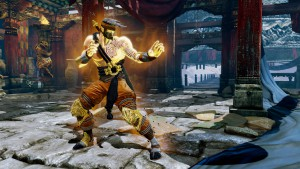 Double XP Weekend – Jago