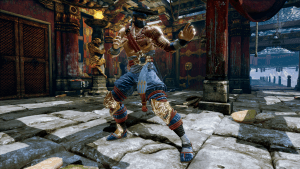 Try Jago for free in Killer Instinct Season 3
