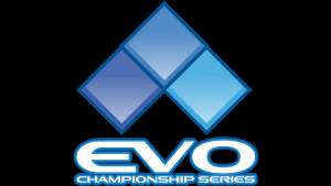Last Chance to Sign up for EVO 2016!