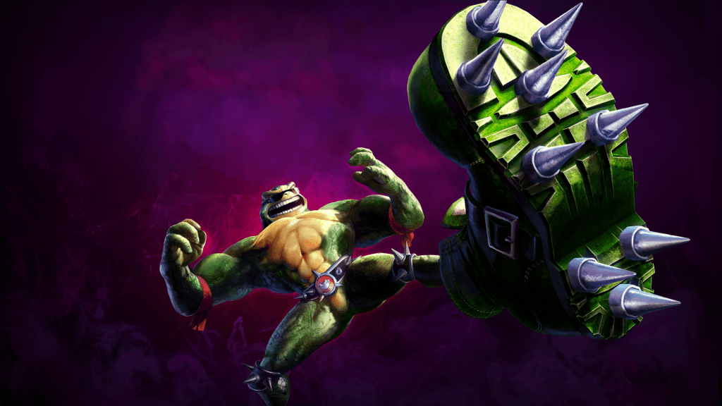 Killer-Instinct-Rash-1024x576