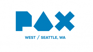Come try Shadow Lords at PAX West 2016!
