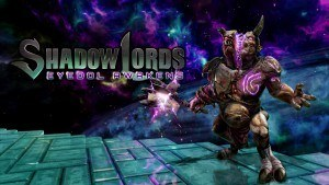 3.5 Patch Notes – Shadow Lords