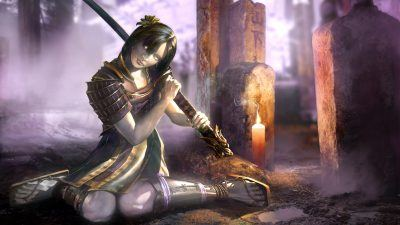 Shin Hisako Now Available for Purchase