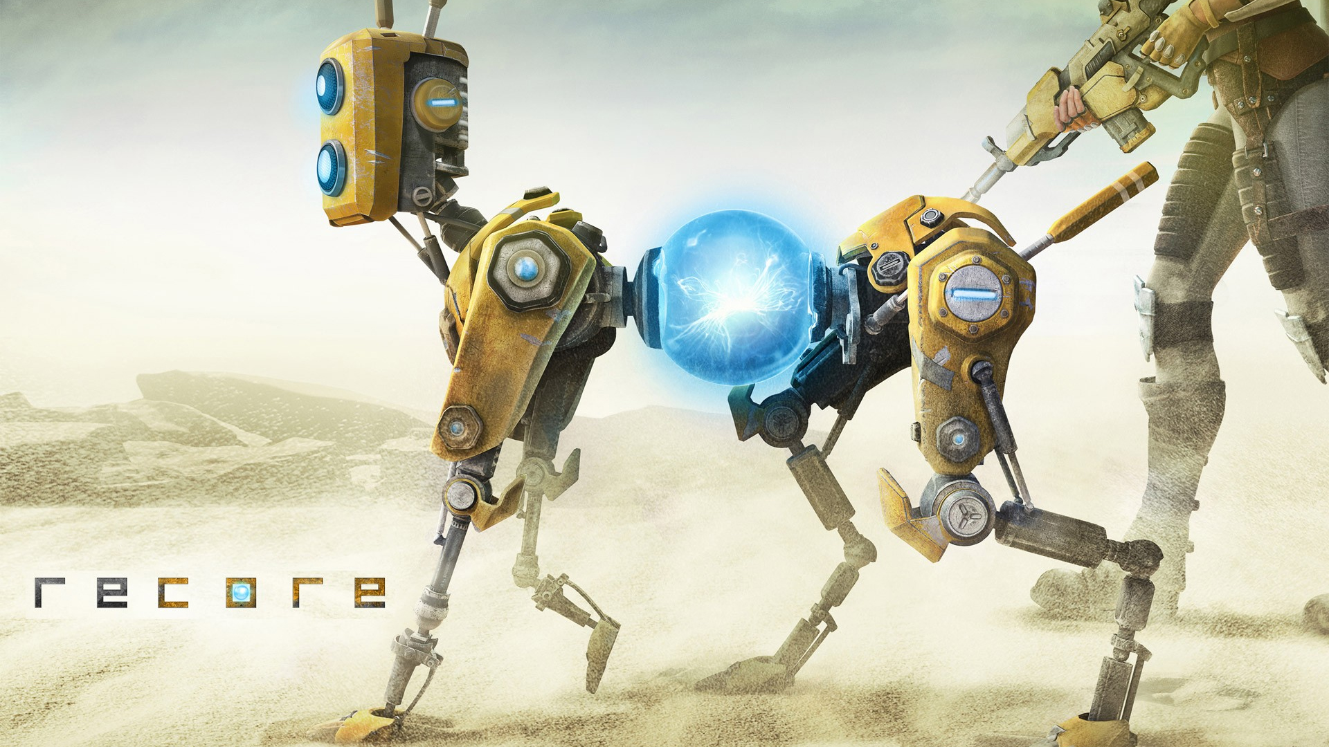 wallpaper-recore-1920×1080
